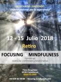RETIRO_BCN_JULIO_2018